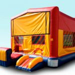 5_in_1_bounce_house
