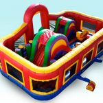 Paly_ground_inflatable_toddler