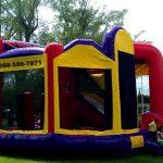 big_Bounce_house