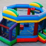 boxing_ring_inflatable