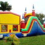 dry_slide_bounce_rental