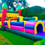 inflatable_obstacle_course_rental