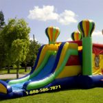 inflatable_rental_balloons
