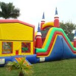 obstacle_bounce_rental