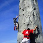 rock_wall_rental_miami